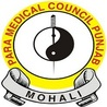 para medical Council (PB.)Mohali