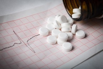 Ibuprofen Kills Thousands Each Year, So What Is The Alternative? | Health Supreme | Scoop.it