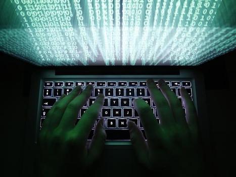 Segurança: saiba como proteger seu PC contra armadilhas dos malfeitores - IDG Now! | Science & Technology Topics | Scoop.it