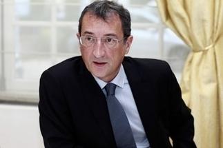 Emplois d'avenir : les pistes du ministre délégué à la Ville pour booster le dispositif en ZUS - Lagazette.fr | Politique de la Ville | Scoop.it