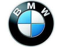Ten Most Famous Car Brands Of 2014   The Canadian Wheels   Scoop.it