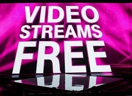 MobileVideo: All you need to know about T-Mobile Binge On | Webcast la mutation audiovisuelle | Scoop.it