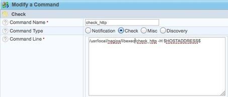 Optimisation / tuning de Centreon.   AlexNogard: Tutos IT   Centreon   Scoop.it