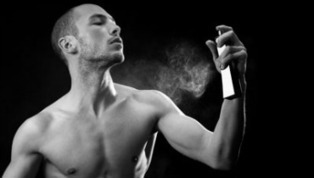 Cadeau Saint Valentin pour lui : notre sélection en Parfum Homme ... - La Chaussure et les Hommes | Histoire de parfum | Scoop.it