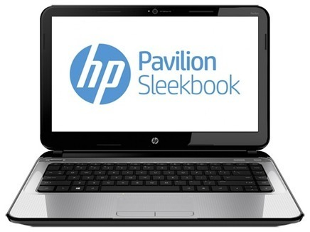 HP Pavilion 14-b110us Review | Laptop Reviews | Scoop.it