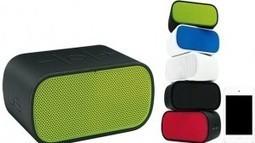 Top 5 Advantages of Using Bluetooth Speaker | Wireless Speakers | Scoop.it