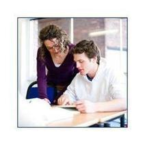 5 Questions To Ask About What Makes a Good Tutor?   Tutor Jobs in Sydney   Scoop.it