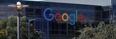 Google AMP : vers un Web mobile plus rapide l'année prochaine | Geeks | Scoop.it