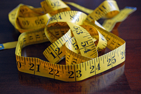 Everything Marketers Need to Measure and Prove Content ROI | Wallet Digital - Social Media, Business & Technology | Scoop.it