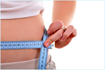 Weight Loss Programs Davie, Medical Care Pembroke Pines | Doctors Office Davie | Scoop.it