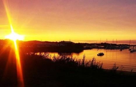 Island Time: 10 Top Summer Vacation Destinations - Entrepreneur   Best Island Destination   Scoop.it