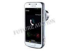 Samsung Galaxy S4 Zoom Price in India on 17 June 2013, Buy Samsung Galaxy S4 Zoom | Jeetle | Scoop.it
