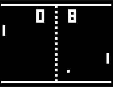 The Exponential Progression of Video Games | N4G | video game progress | Scoop.it