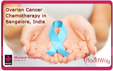Cheap Ovarian Cancer Chemotherapy in India | Cancer Treatment & Awareness | Scoop.it