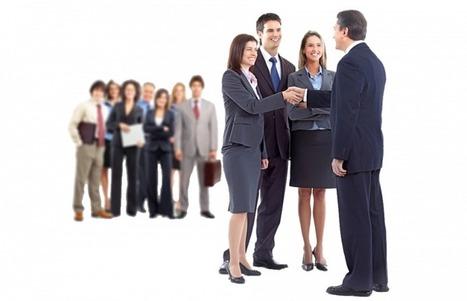 Las pruebas de situaciones presentadas en videos en el proceso de selecciòn de personal | Reclutamiento y seleccion | Scoop.it