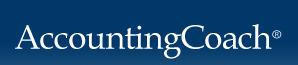 (EN) - Dictionary of 1,000+ Accounting Terms | AccountingCoach.com | Traduzione e correzione | Scoop.it