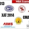 New IIMs Common Admission Process 2014 to reduce burden on candidates