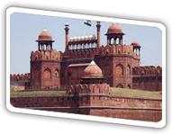 Golden Triangle Tour | India Trip Designer | Scoop.it