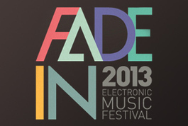 Richie Hawtin and Ben UFO announced for Fade-In festival   DJing   Scoop.it