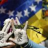 Venezuela Despierta #LaSalida