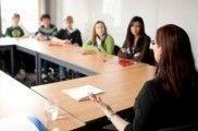 Alumnos tutores para evitar el acoso escolar   Bullying en Colombia   Scoop.it