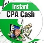 Looking for video tutorials to make money by CPA? - Web Gadder | Earn money Internet | Scoop.it