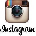 Instagram atteint 150 millions d'utilisateurs mensuels | réseaux sociaux | Scoop.it