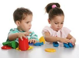 Choosing The Right Toys For My Kids | Online Toys For Kids | Scoop.it