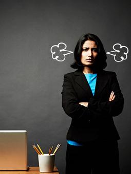 Comment pourrir la vie d'un Community Manager ? Réponse avec ce Tumblr | Management du web | Scoop.it