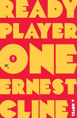 My Very Own Lines: [leituras] Ready Player One | Ficção científica literária | Scoop.it