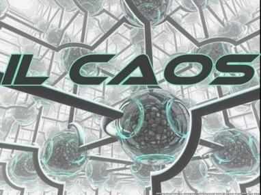 Movimento 5 Stelle Bracciano: Il Caos | M5S Bracciano | Scoop.it
