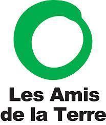 Encadrant technique pédagogique et social H/F | CDD | Montreuil | Offres d'emploi de l'économie verte en Ile-de-France | Scoop.it