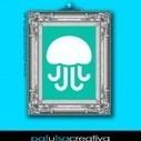 Jelly, la nueva red social de preguntas y respuestas. - PAUSA CREATIVA   BLOG   Todo sobre el Diseño  y Creatividad   Scoop.it