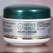 Buy Natural Hair Care Products Online From Neetas Herbal UK | Natural Hair Care | Scoop.it