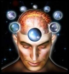 Como entrar y salir del estado Alfa   Estado mental alfa o de flujo   Scoop.it