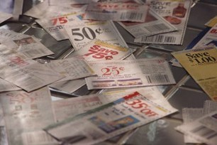 The $40 Million Counterfeit Coupon Caper | Gen's Rea: Crime & Punishment | Scoop.it