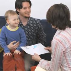 How Adversity Affects Young Children [Video]: Scientific American | Educación AppXXI | Scoop.it