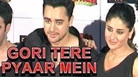 Gori Tere Pyaar Mein - Official Trailer Launch   Imran Khan, Kareena Kapoor   Bollywood Latest News   Scoop.it