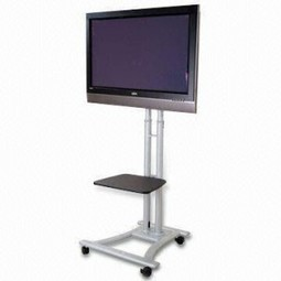 Comment on Plasma Screen TV by LCD or Plasma Screen Hire Plasma Screen TV | pa... | projector hire  london | Scoop.it