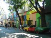 Argentina Travel | Tours of Argentina | Argentina Travel Tours | Viva Expeditions | Scoop.it