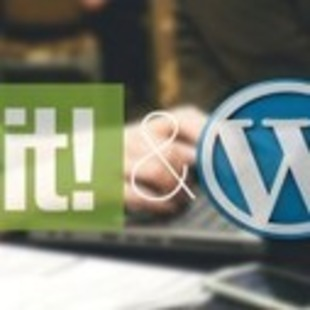 4 ways to integrate Scoop.it with WordPress | Tech and Digital | Scoop.it