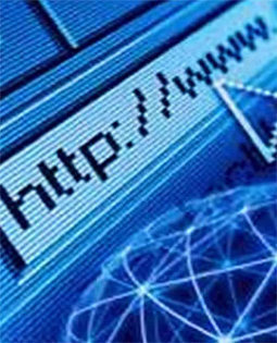 South Africa: Wi-Fi for Cape Town townships | News24 | South Africa Business | Scoop.it