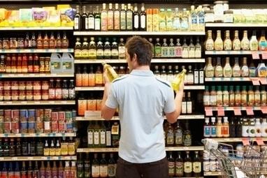 Nielsen Planogram & Merchandising Solutions | Market Research | Scoop.it