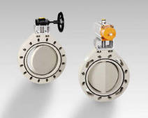 Rapid Prototyping Services - 3D Rapid Prototyping - CAD Rapid Prototyping   Mechanical 3D Modelling   Scoop.it