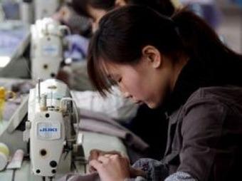 Scacco ai padroni del tessile, Cronaca Teramo, Abruzzo Independent | SOS FASHION | Scoop.it