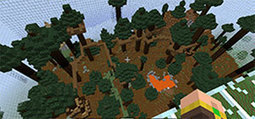 Startup Receives Federal Grant to Expand Minecraft Student Reach -- THE Journal | :: The 4th Era :: | Scoop.it