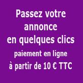 Offre d'emploi pour conseiller(ère) en création d'entreprise - lepetiteconomiste.com portail de l'économie en Poitou-Charentes | causerie en espagnol | Scoop.it