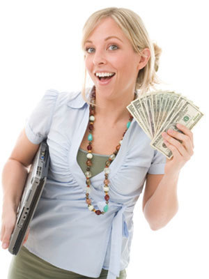 Payday Personal Loans- Obtain Hassle Free Monetary Aid and Resolve All Personal Problem | Loan Payday | Scoop.it