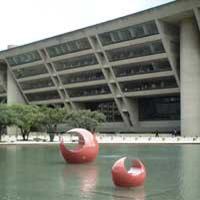 "Dallas City Hall Lassoes Employees' Facebook Use   ""Social Media""   Scoop.it"