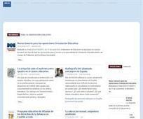 Manual de Técnicas de Estudio para Bachillerato - Inevery Crea | Educacion, ecologia y TIC | Scoop.it